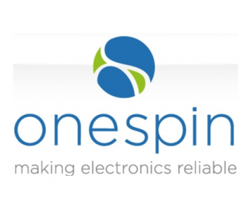 OneSpin Solutions company logo